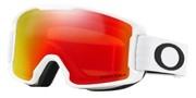 購入またはモデルの画像を拡大 Oakley goggles 0OO7095-709508.