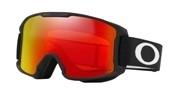 購入またはモデルの画像を拡大 Oakley goggles OO7095-03.