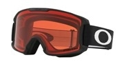 購入またはモデルの画像を拡大 Oakley goggles OO7095-04.