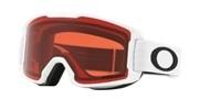 購入またはモデルの画像を拡大 Oakley goggles OO7095-09.