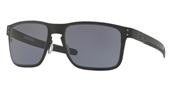 購入またはモデルの画像を拡大 Oakley OO4123-01.