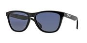 購入またはモデルの画像を拡大 Oakley OO9013-Frogskins-24306.