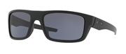 購入またはモデルの画像を拡大 Oakley OO9367-01.