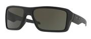 購入またはモデルの画像を拡大 Oakley OO9380-01.