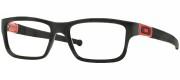 購入またはモデルの画像を拡大 Oakley OX8034-MARCHAL-09.