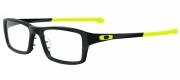 購入またはモデルの画像を拡大 Oakley OX8039-CHAMFER-06.