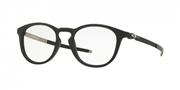 購入またはモデルの画像を拡大 Oakley OX8105PITCHMAN-R-01.