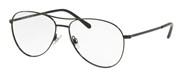 購入またはモデルの画像を拡大 Polo Ralph Lauren 0PH1180-9003.