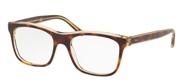 購入またはモデルの画像を拡大 Polo Ralph Lauren 0PH2173-5637.
