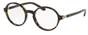 購入またはモデルの画像を拡大 Polo Ralph Lauren 0PH2189-5003.