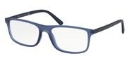 購入またはモデルの画像を拡大 Polo Ralph Lauren 0PH2197-5735.