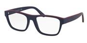購入またはモデルの画像を拡大 Polo Ralph Lauren 0PH2199-5753.
