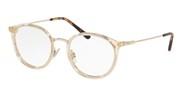 購入またはモデルの画像を拡大 Polo Ralph Lauren 0PH2201-5756.