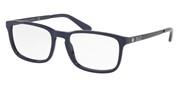 購入またはモデルの画像を拡大 Polo Ralph Lauren 0PH2202-5729.