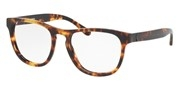 購入またはモデルの画像を拡大 Polo Ralph Lauren 0PH2206-5351.