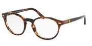 購入またはモデルの画像を拡大 Polo Ralph Lauren 0PH2208-5351.