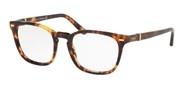 購入またはモデルの画像を拡大 Polo Ralph Lauren 0PH2209-5351.