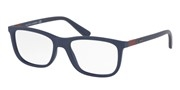 購入またはモデルの画像を拡大 Polo Ralph Lauren 0PH2210-5618.