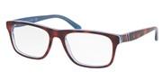 購入またはモデルの画像を拡大 Polo Ralph Lauren 0PH2211-5786.