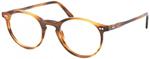 購入またはモデルの画像を拡大 Polo Ralph Lauren PH2083-5007.