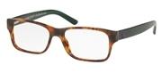 購入またはモデルの画像を拡大 Polo Ralph Lauren PH2117-5650.