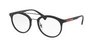 購入またはモデルの画像を拡大 Prada Linea Rossa 0PS01HV-DG01O1.