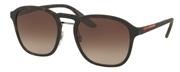 購入またはモデルの画像を拡大 Prada Linea Rossa 0PS02SS-U616S1.