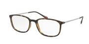購入またはモデルの画像を拡大 Prada Linea Rossa 0PS03HV-SPECTRUM-U611O1.