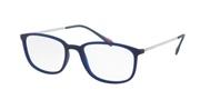 購入またはモデルの画像を拡大 Prada Linea Rossa 0PS03HV-SPECTRUM-U631O1.