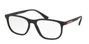 購入またはモデルの画像を拡大 Prada Linea Rossa 0PS05LV-DG01O1.