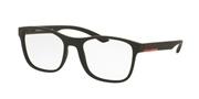 購入またはモデルの画像を拡大 Prada Linea Rossa 0PS08GV-DG01O1.