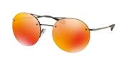 購入またはモデルの画像を拡大 Prada Linea Rossa 0PS54RS-5AV5M0.