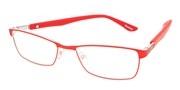 購入またはモデルの画像を拡大 Reebok R4003-RED.