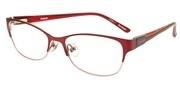 購入またはモデルの画像を拡大 Reebok R4007-RED.