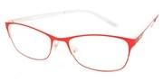購入またはモデルの画像を拡大 Reebok R5001-RED.