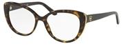 購入またはモデルの画像を拡大 Ralph Lauren 0RL6172-5003.