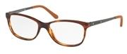 購入またはモデルの画像を拡大 Ralph Lauren RL6135-5007.
