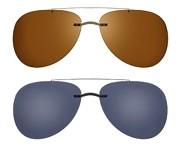 購入またはモデルの画像を拡大 Silhouette CLIPON509001.