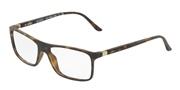 購入またはモデルの画像を拡大 Starck Eyes SH1365X-0005.