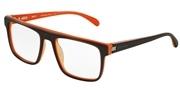購入またはモデルの画像を拡大 Starck Eyes SH3016-0013.