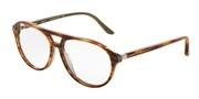 購入またはモデルの画像を拡大 Starck Eyes SH3028-0017.