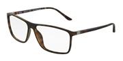 購入またはモデルの画像を拡大 Starck Eyes SH3030-0002.