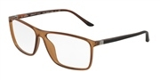 購入またはモデルの画像を拡大 Starck Eyes SH3030-0005.