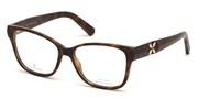 購入またはモデルの画像を拡大 Swarovski Eyewear SK5282-052.