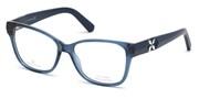 購入またはモデルの画像を拡大 Swarovski Eyewear SK5282-090.