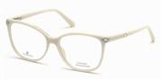 購入またはモデルの画像を拡大 Swarovski Eyewear SK5283-021.