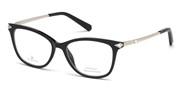 購入またはモデルの画像を拡大 Swarovski Eyewear SK5284-001.