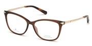購入またはモデルの画像を拡大 Swarovski Eyewear SK5284-047.