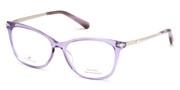 購入またはモデルの画像を拡大 Swarovski Eyewear SK5284-081.