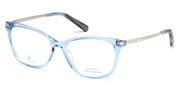 購入またはモデルの画像を拡大 Swarovski Eyewear SK5284-084.